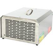 Generator ozonu - ozonator ZY-K30, 25-30g/h, przemysłowy