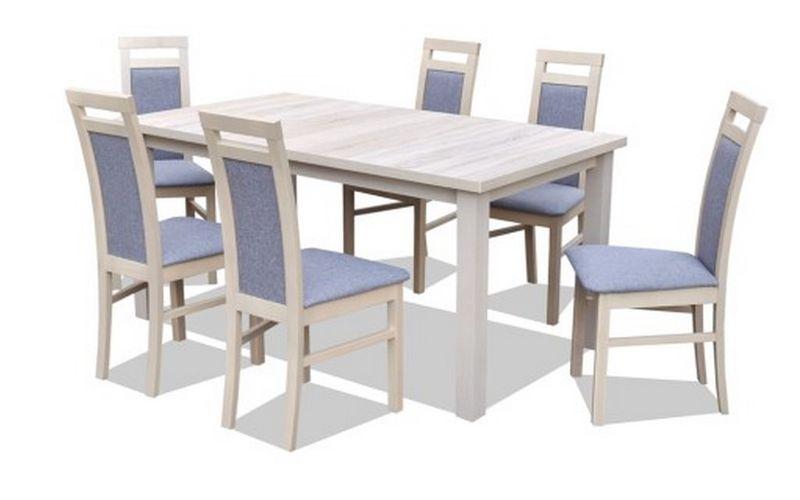 Krzesłakrzesło A85 Producent Tanio Promocja