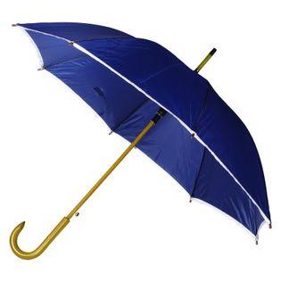 Parasol automatyczny Sion, niebieski