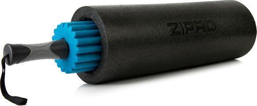 Zipro Zestaw do masażu blue 3 el. na Arena.pl