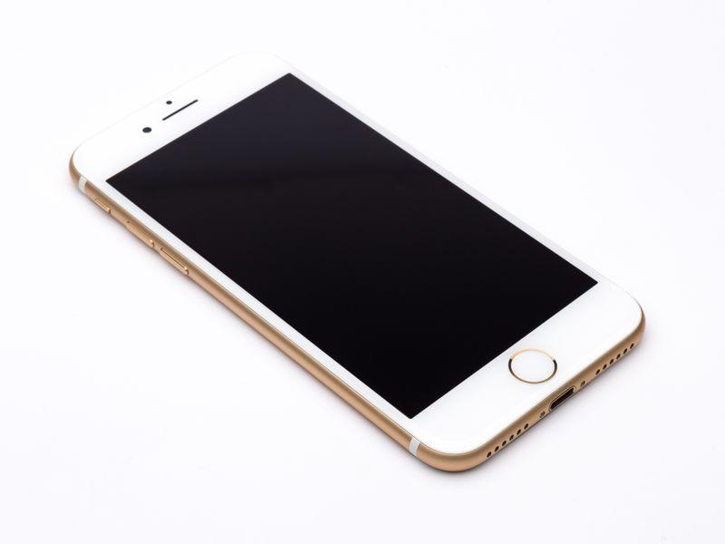 Apple iPhone 7 128GB 6 Kolorów LTE 4G Gwarancja AB zdjęcie 8