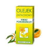 Olejek zapachowy kwiat pomarańczy 10 ml ETJA
