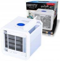 CAMRY KLIMATOR CR 7321 AIR COOLER
