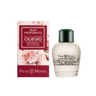 Frais Monde Cherry Blossoms Olejek perfumowany 12ml