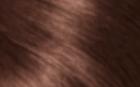 LOREAL Casting Creme Gloss farba brąz braun 400
