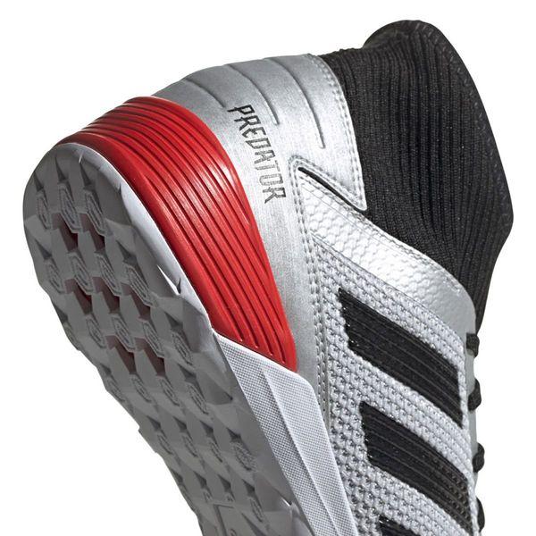 Buty halowe adidas Predator 19.3 In M r.41 13