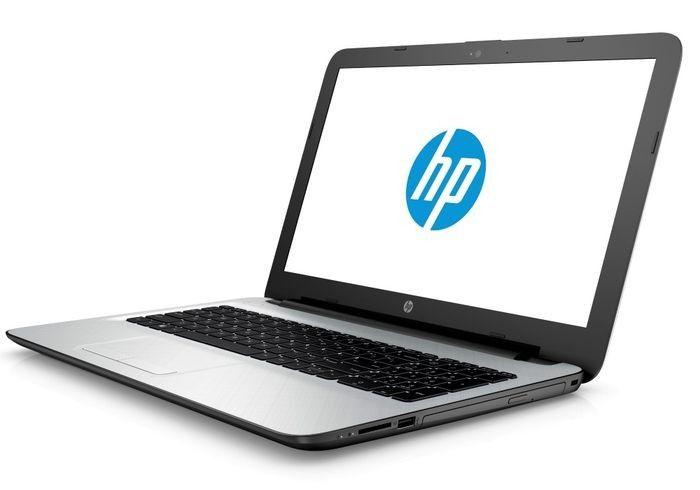 Laptop HP Notebook 15 3825U 2x1,9 GHz 4GB 500GB zdjęcie 2