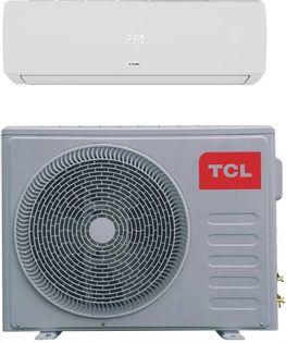 TCL Inwerter Klimatyzator Split WiFi 19422