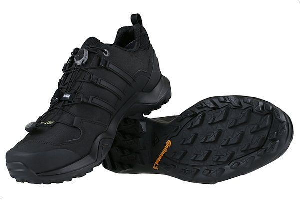 check out 77cbc cefe8 adidas TERREX SWIFT R2 GTX (CM7492) zdjęcie 6