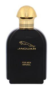 Jaguar For Men Imperial Woda toaletowa 100ml