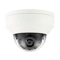 Kamera IP Hanwha Techwin QNV-7020R