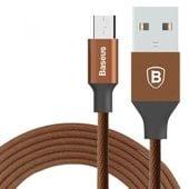 KABEL BASEUS MICRO USB 150CM SAMSUNG HUAWEI