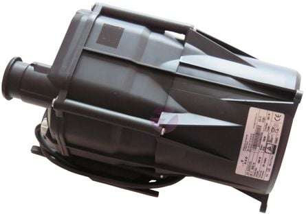 Dmuchawa pompa do wanny z hydromasażem ASD A-RL700