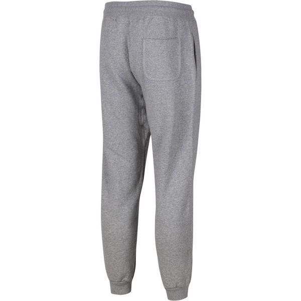 NIKE Dresy Komplet Bluza+Spodnie Bawełniane Tu S zdjęcie 3