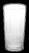 Szklanka Do Whisky 320 Ml Quartzo zdjęcie 1