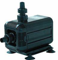 Pompa obiegowa cyrkulacyjna wew/zew do akwarium 5600l/h 200W