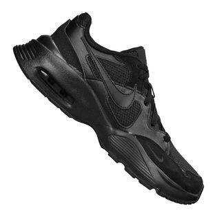 Buty Nike Air Max Fusion Jr CJ3824-001 r.36