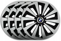 KOŁPAKI 16'' BMW - E46 E90 E60 E87 F20 X1 E84 FXM