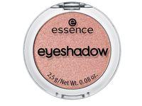 Essence Eyeshadow Cień Do Powiek 09 Morning Glory 2.5G