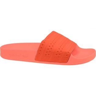 Klapki adidas Adilette Slides BY9905 r.42