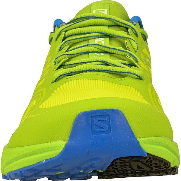 Buty biegowe Salomon Sonic Aero r.47 13
