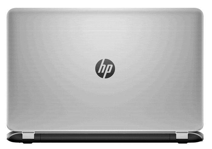 Laptop HP Pavilion 17 Intel N3540 4x2,66 4GB 500GB zdjęcie 4