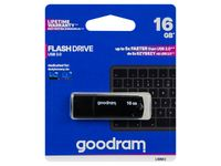 Pendrive 16GB GOODRAM USB 3.0 UMM3