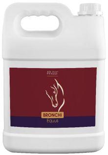 Preparat na drogi oddechowe OH Bronchi Equus 5l