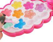 Zestaw do robienia makijażu zabawkowy zdjęcie 9