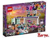 LEGO 41351 Friends Kreatywny warsztat