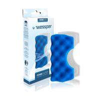 Wessper filtr do Samsung SC4555 SC4750 SC4790 i innych
