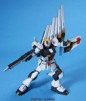 HGUC 1/144 RX-93 NU GUNDAM