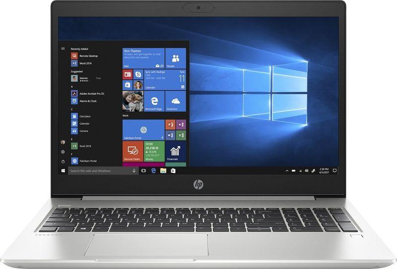 HP ProBook 450 G7 FullHD IPS Intel Core i7-10510U Quad 8GB DDR4 512GB SSD NVMe Windows 10 Pro na Arena.pl