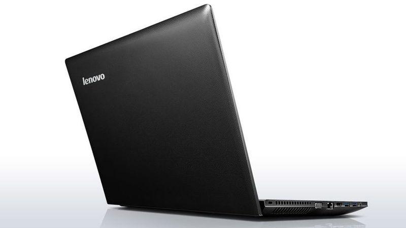 Laptop Lenovo G510 i5-4200M 8GB 1TB R5 W8 Gracz zdjęcie 4