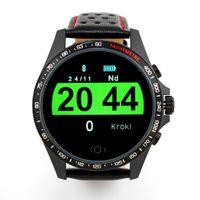 ZEGAREK Z POMIAREM CIŚNIENIENIA Smartwatch WK HIT