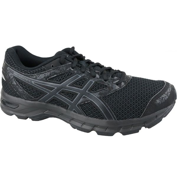Buty biegowe Asics Gel-Excite 4 M r.42,5 zdjęcie 1