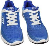 UMBRO FIT BUTY SPORTOWE LIFESTYLE SNEAKERS