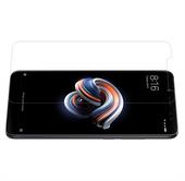 Szkło Nillkin Amazing H Xiaomi Redmi Note 5/5 Pro zdjęcie 2