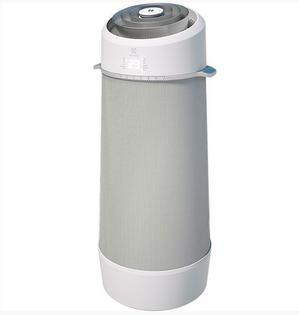 Klimatyzator Electrolux WP71-265WT