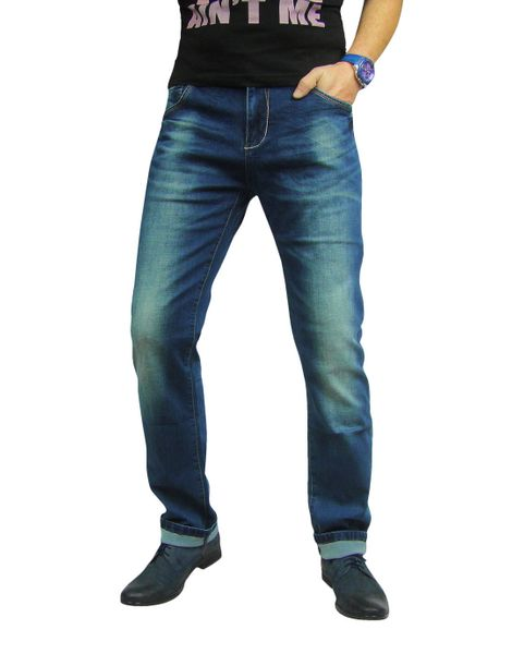 1622 Rds Arena Regular • 4234 Jeans pl Fit Spodnie Pas 114cm RxqT0wXF1