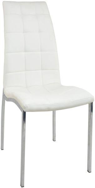 Krzesło Dankor Design k365 dużo kolorów zdjęcie 1
