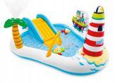 Basen wodny plac zabaw INTEX 57162