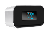 Radiobudzik Kruger&Matz KM1150 BLUETOOTH AUX USB powerbank