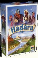 Gra Hadara (edycja polska)