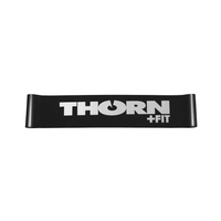 Thorn Fit - Taśma guma treningowa Resistance Band HEAVY