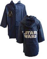 Płaszcz przeciwdeszczowy Star Wars licencja (5908213361022 110/116)