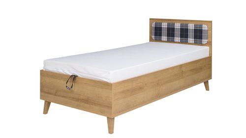łóżka Dziecięce Dla Dzieci I Młodzieży Arenapl