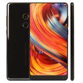 Xiaomi Mi Mix 2 6/64GB Dual Sim Czarny