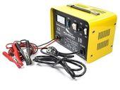 Prostownik akumulatorowy Powermat PM-CD-10G  12/24V 10A