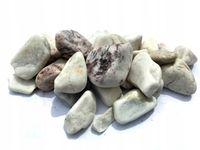 Dekoracyjny Otoczak Kamień Kolormix 20-40 mm 20 KG